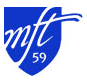 Minneapolis Federation of Teachers Logo