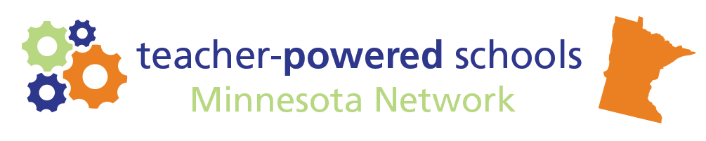 Teacher-Powered Minnesota Network
